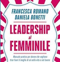 Leadership femminile. 8 marzo