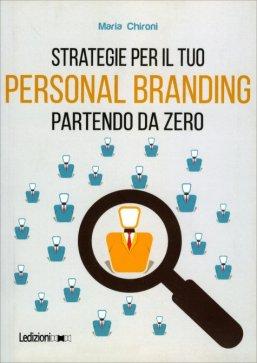 personal-branding-partendo-zero-chironi-libro