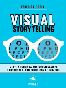 visual-storytelling-ebook