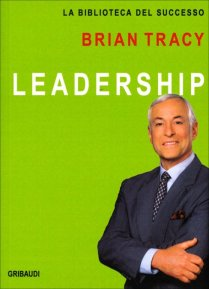 leadership-tracy-libro