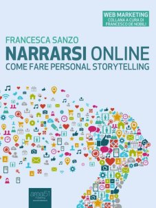 narrarsi-online-come-fare-personal-storytelling