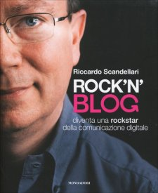 rockn-blog-libro