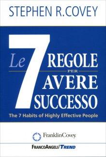 sette-regole-avere-successo-covey